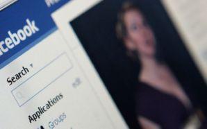 Como impedir que o Facebook divulgue os seus dados pessoais