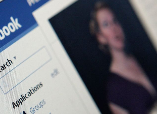 Facebook-Site facebook Como impedir que o Facebook divulgue os seus dados pessoais Facebook Site 634x460