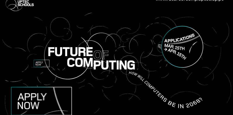 Future of Computing