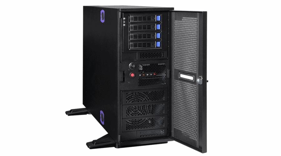 Gigabyte ThunderXStation
