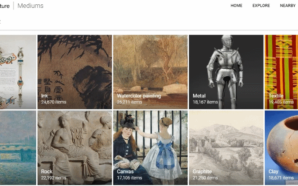 Google Arts Culture google Machine Learning da Google ao serviço da cultura (Vídeo) Google Arts Culture 298x186