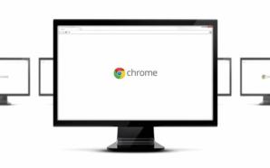 Google Chrome continua a ser o browser mais utilizado pelos…
