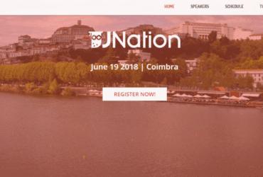 JNation