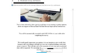 Kaspersky Lab: Hackers usam estratégia de phishing para criptomoedas