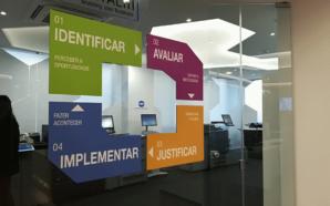 Konica Minolta konica minolta - Konica Minolta 298x186 - Konica Minolta inaugura Innovation Center em Portugal