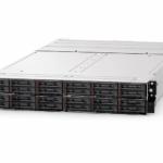 Lenovo ThinkSystem SD530