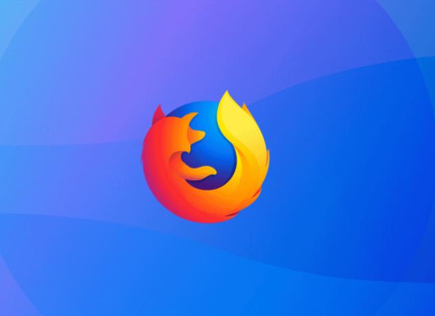 Mozilla Firefox website Dica do Dia: Como impedir que um website solicite permissão para enviar notificações no Firefox Mozilla Firefox 634x460
