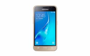 Samsung Galaxy J1 2016 segurança Samsung suspende distribuição de actualizações de segurança para os Galaxy A3, J1 e J3 (2016) Samsung Galaxy J1 2016 298x186