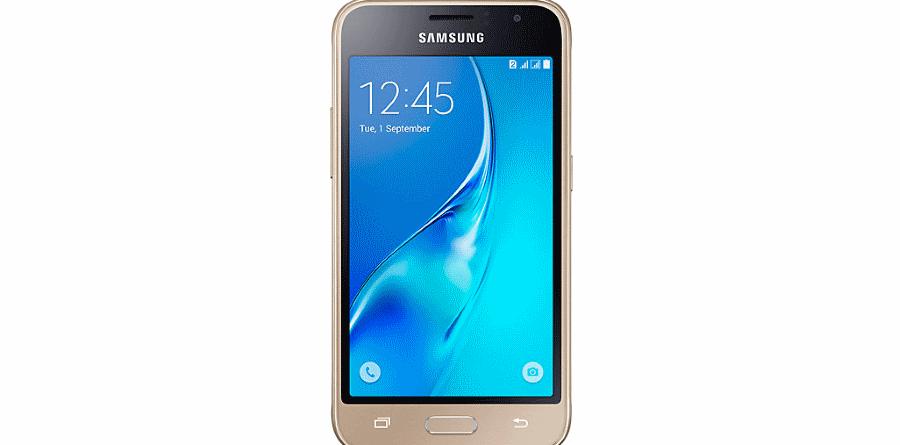 Samsung Galaxy J1 2016 segurança Samsung suspende distribuição de actualizações de segurança para os Galaxy A3, J1 e J3 (2016) Samsung Galaxy J1 2016 900x445