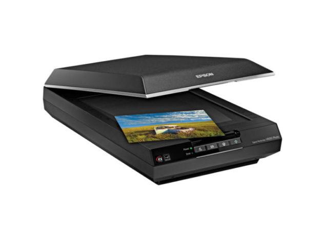 Scanner descomplicómetro scanner Descomplicómetro – Scanner Scanner descomplicometro 634x460