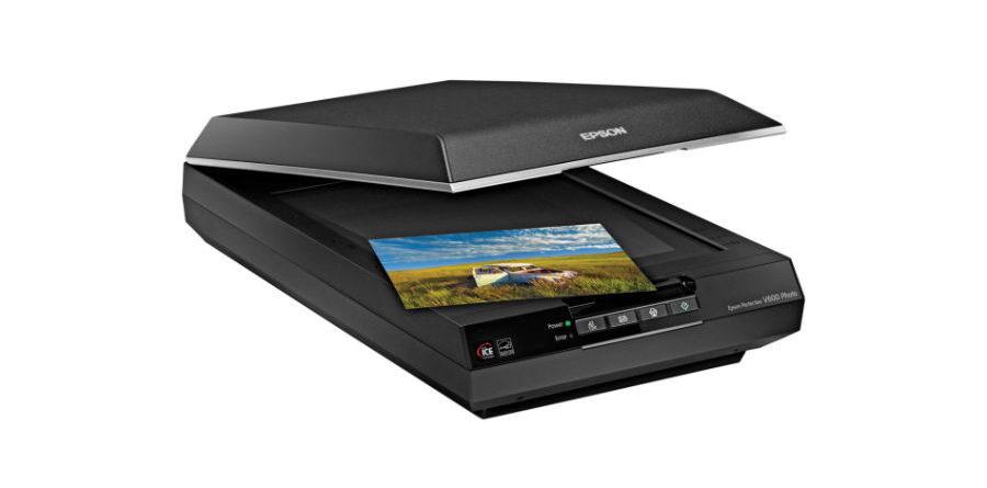 Scanner descomplicómetro scanner - Scanner descomplicometro 900x445 - Descomplicómetro – Scanner