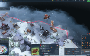 Shiro Games Steam Northgard
