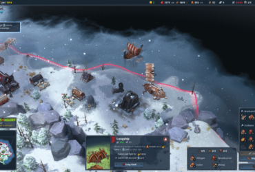 Shiro Games Steam Northgard