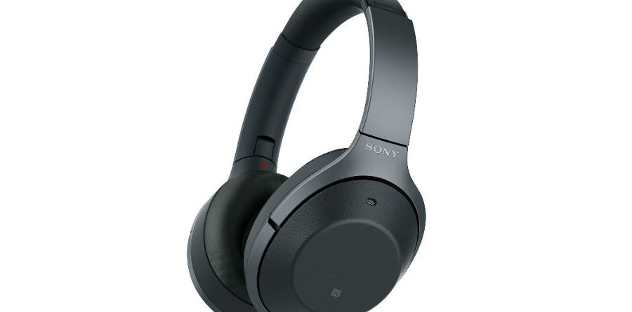 Sony 1000XM2 sony - Sony 1000XM2  900x445 - Review – Sony WH-1000XM2