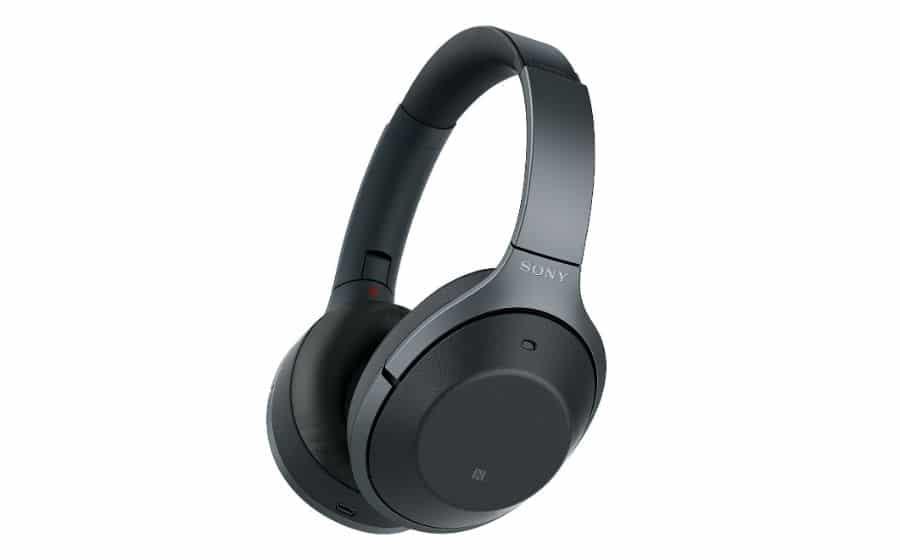 Sony 1000XM2