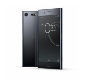 Sony Xperia XZ1 sony xperia Review – Sony Xperia XZ1 Sony Xperia XZ1  298x289
