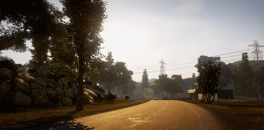 State of Decay 2 New state State of Decay 2 chega às lojas a 22 de Maio State of Decay 2 New 900x445