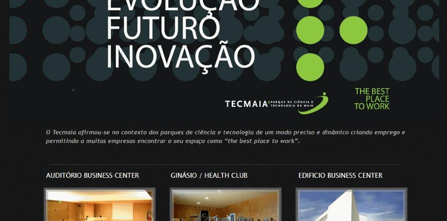 TECMAIA New
