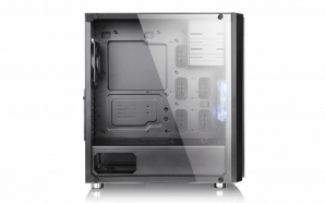 Thermaltake Versa H26 Tempered Glass Edition