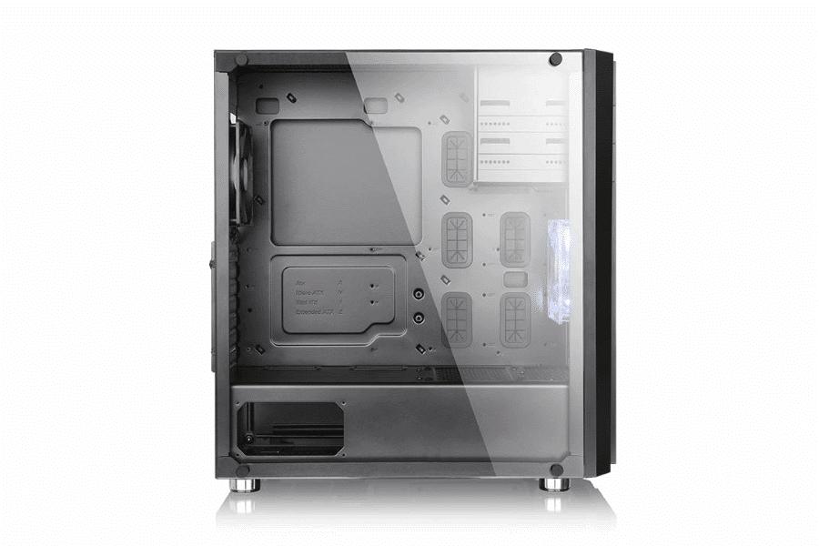 Thermaltake Versa H26 Tempered Glass Edition