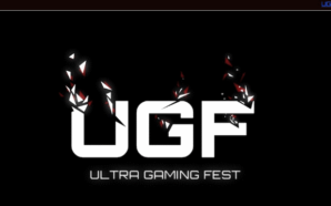Ultra Gaming Fest arranca a 13 de Abril