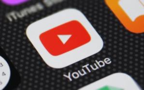 App YouTube para iOS ganha nova funcionalidade