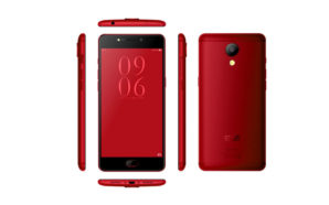 elephone p8 red elephone Review – Elephone P8 elephone p8 red  298x186