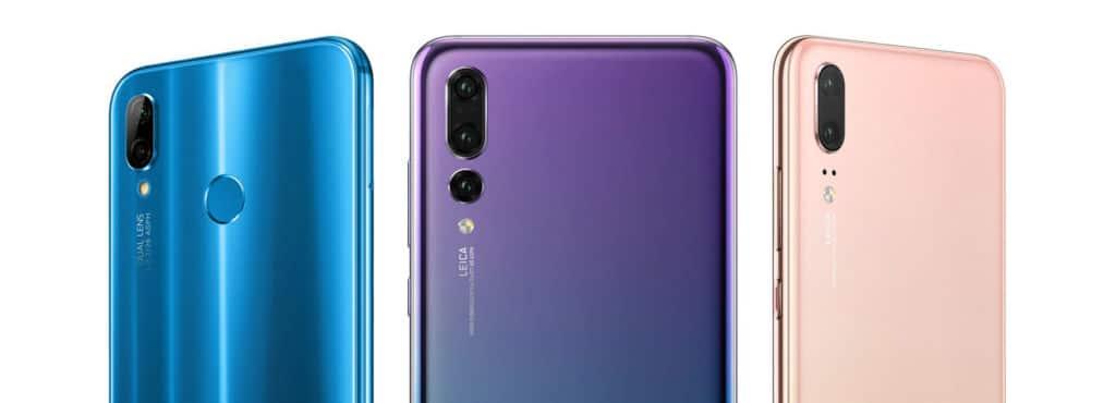 huawei-phone-leak-p20-cores