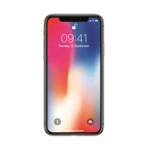 iPhone x iphone Review – iPhone X iPhone x 298x289