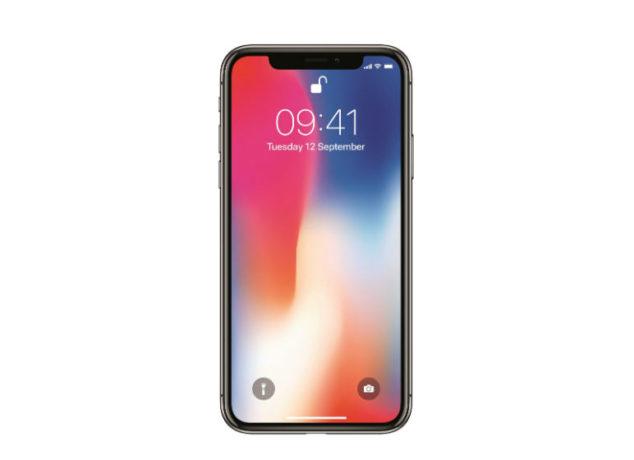 iPhone x iphone Review – iPhone X iPhone x 634x460