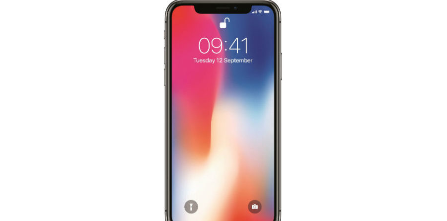 iPhone x iphone - iPhone x 900x445 - Review – iPhone X