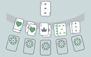 Domine o Blackjack online