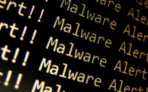 Como eliminar o malware do seu computador