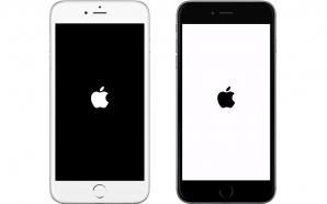 problemas - 4 O sistema est   lento ou n  o responde 298x186 - 9 soluções rápidas para problemas do iOS