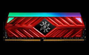 ADATA XPG SPECTRIX D41 adata - ADATA XPG SPECTRIX D41 298x186 - ADATA anuncia o kit de memória DDR4 XPG SPECTRIX D41