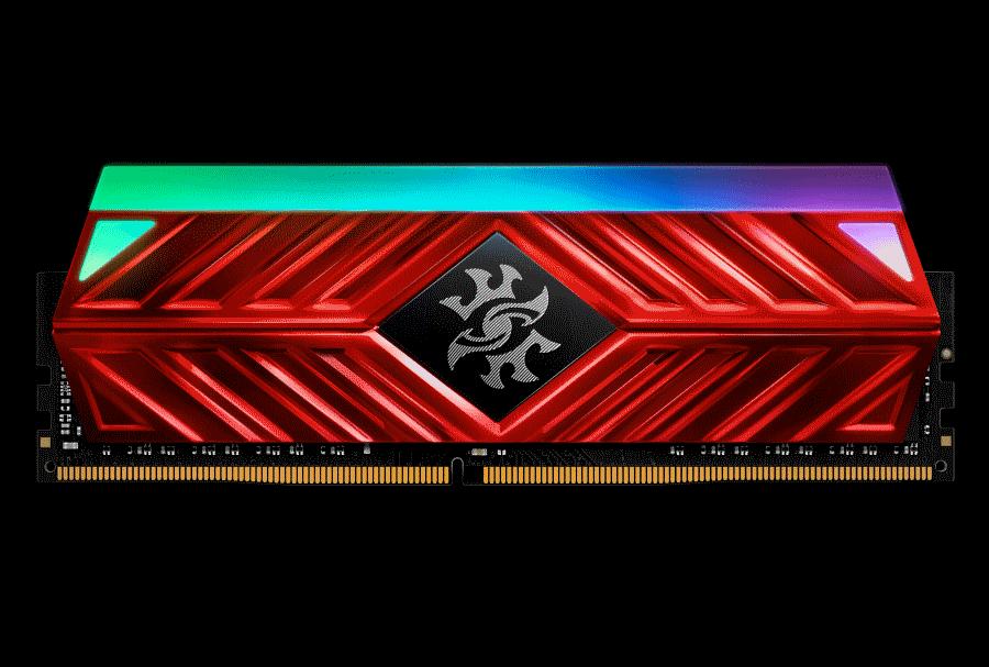 ADATA XPG SPECTRIX D41