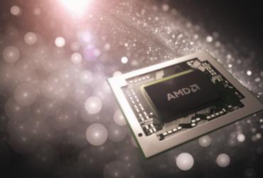 AMD Hardware