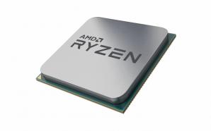 Explore o potencial do seu processador Ryzen