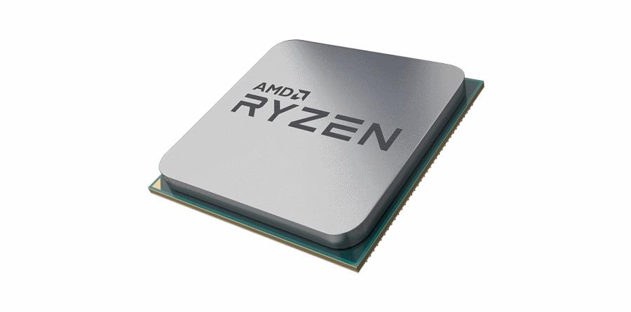 AMD Ryzen amd chip - AMD Ryzen 900x445 - AMD anuncia segunda geração dos processadores Ryzen