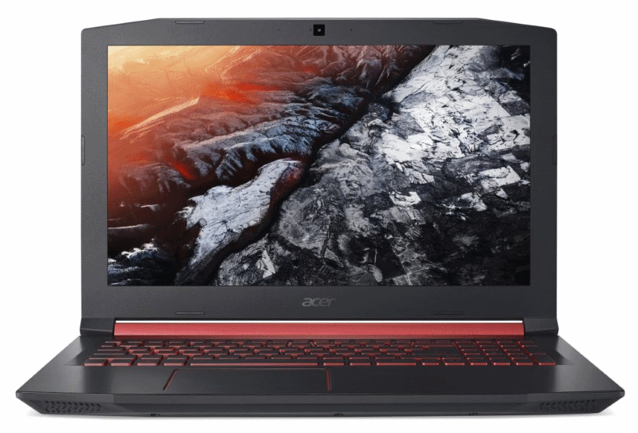 Acer Nitro 5 New