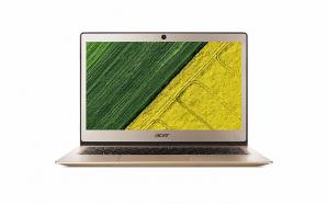 Acer Swift 1 New