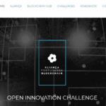 Aliança Portuguesa de Blockchain