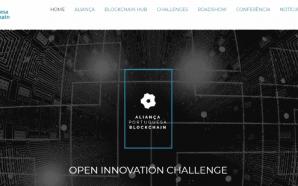 Aliança Portuguesa de Blockchain emel - Alian  a Portuguesa de Blockchain 298x186 - EMEL e BCSD procuram soluções baseadas em Blockchain