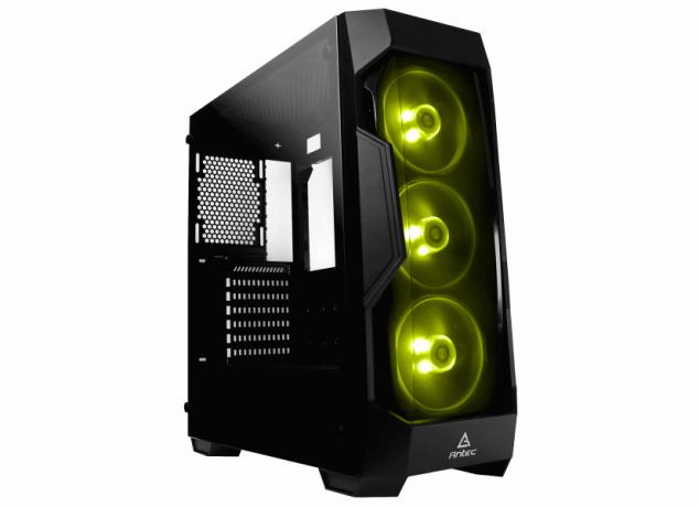 Antec Dark Fleet DF500 RGB antec - Antec Dark Fleet DF500 RGB 634x460 - Antec expande gama de caixas Dark Fleet
