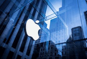 Apple New