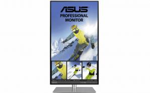 Monitor Asus ProArt PA27AC chega a Portugal