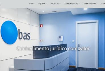 BAS – Sociedade de Advogados