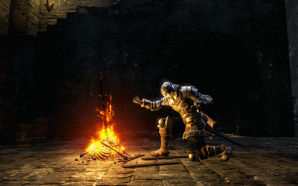 Dark Souls: Remastered para a Nintendo Switch adiado (Vídeo)