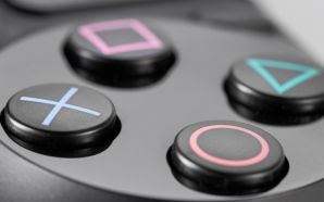 Botoes novo rumor aponta para o lançamento da playstation 5 ainda este ano - Botoes 1 298x186 - Novo rumor aponta para o lançamento da Playstation 5 ainda este ano