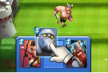 Castle Crush app